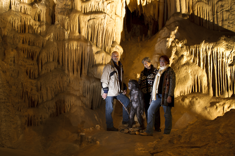 Lucy grottes BD-2.JPG