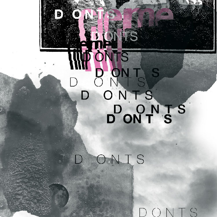 DONTS BKLTT_Page_14.jpg