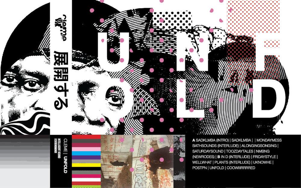 UNFOLD INSERT merged final-01.jpg