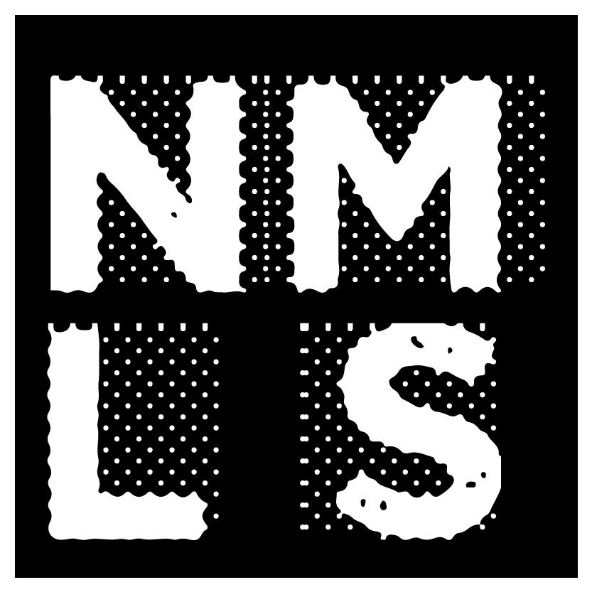 NAYMLIS LOGO UPDATE 2-01.png