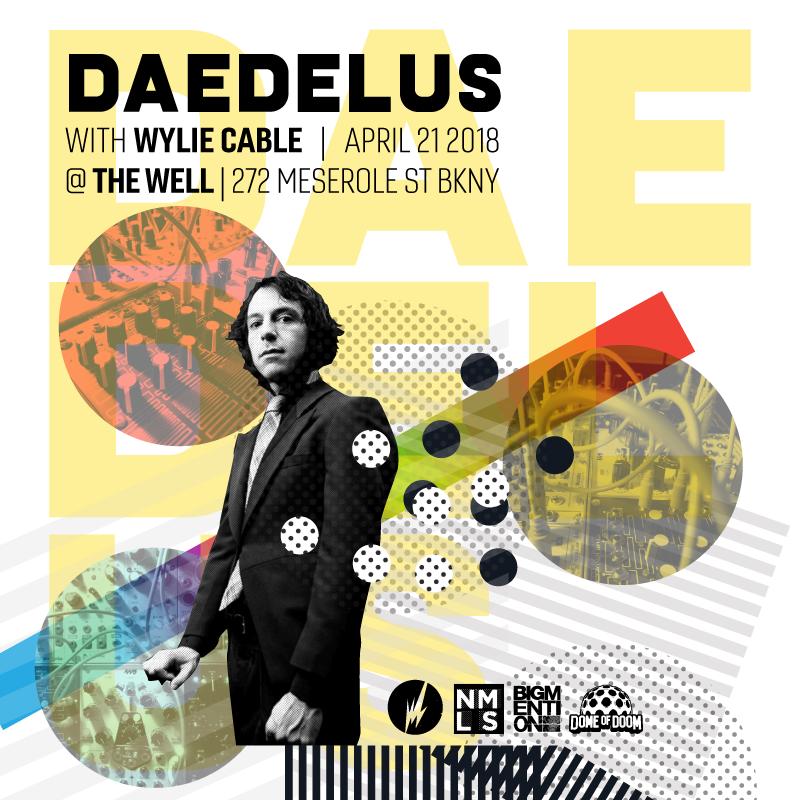 DDLS-TOUR-WEB-042118-01.png
