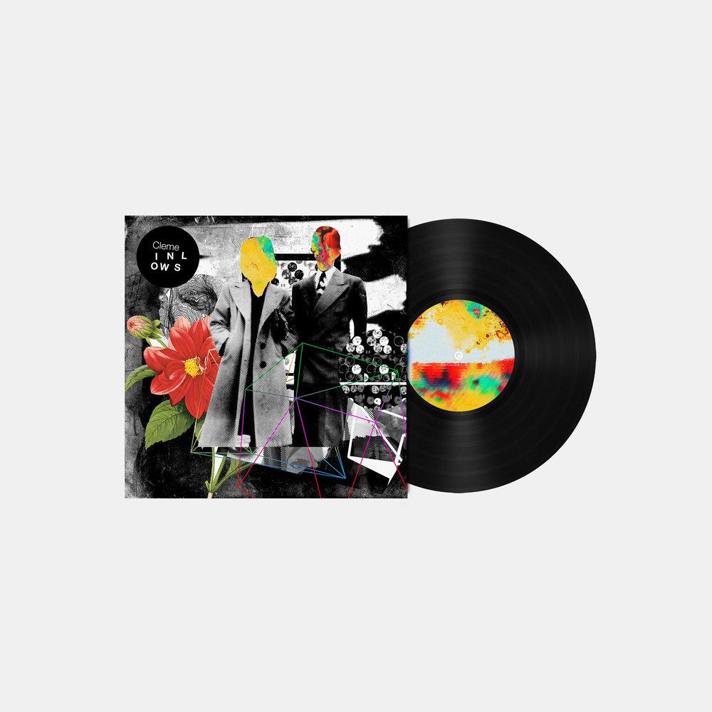 Vinyl-Disc-Mockup-front.jpg