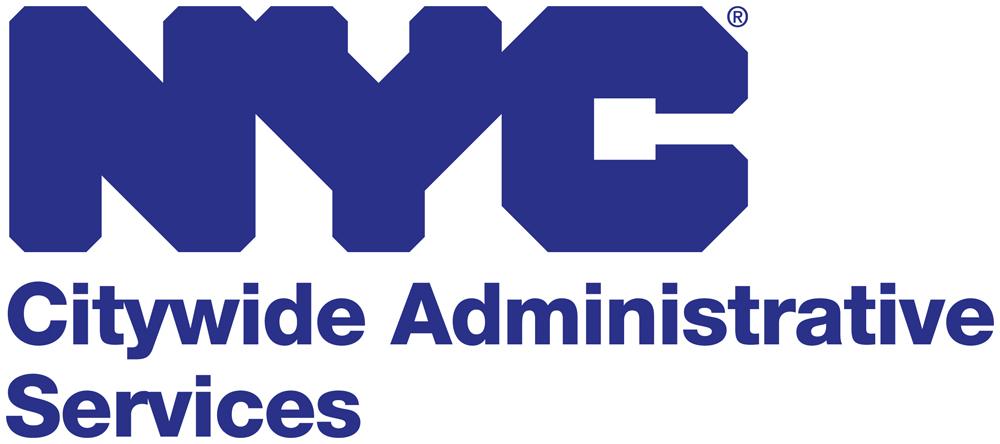 NYC DCAS.jpg