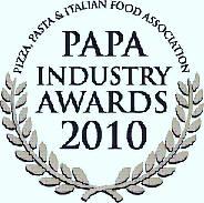 papa+award+logo 2010.jpg
