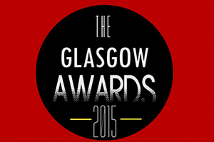 glasgow awards 2015.png