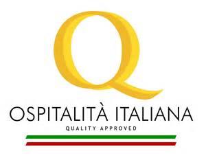ospitalita italiana.jpg
