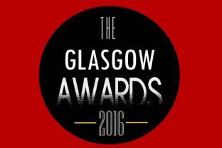 glasgow award 2016.png