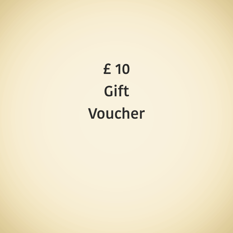 Gift voucher 10 battlefield rest gift voucher 10 negle Image collections