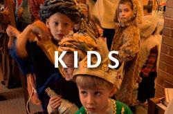 CC-squares-kids.jpg