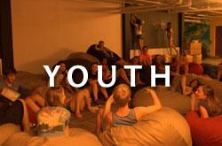 CC-squares-youth.jpg