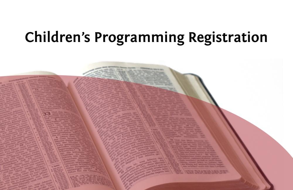 Children's Programming Registration.jpg
