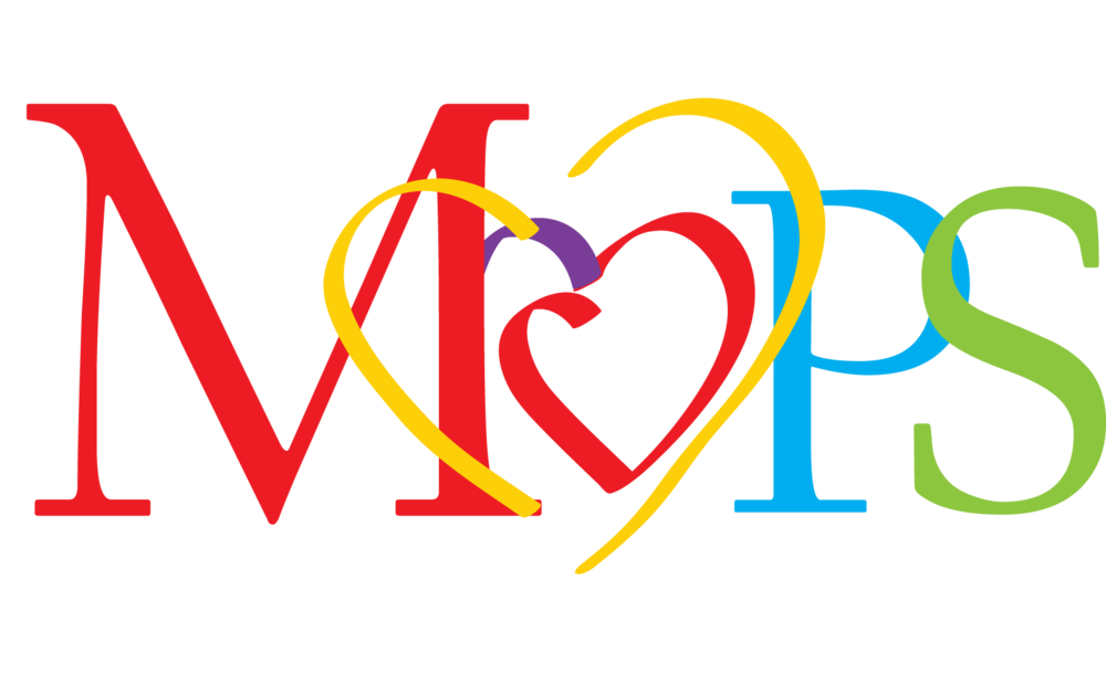 Mops-Logo-larger.png