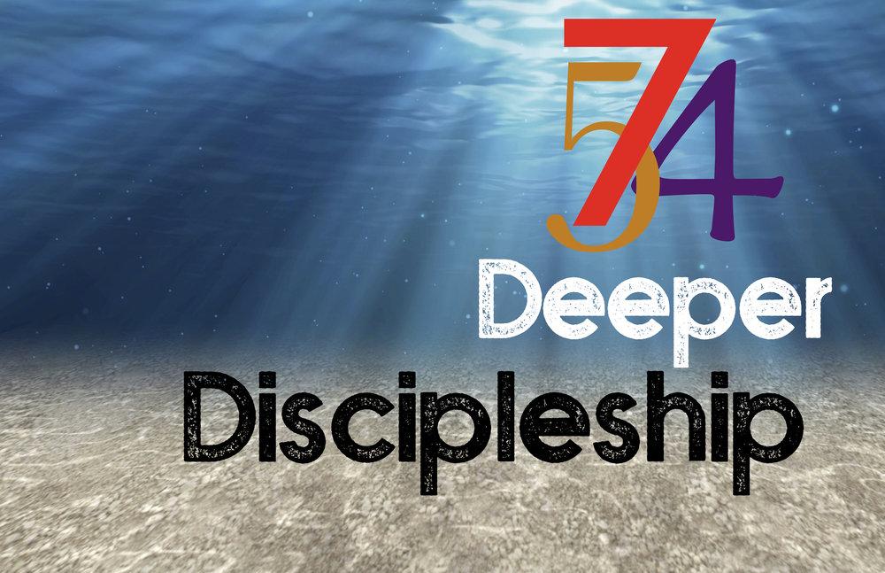 Deeper Discipleship Logo.jpg