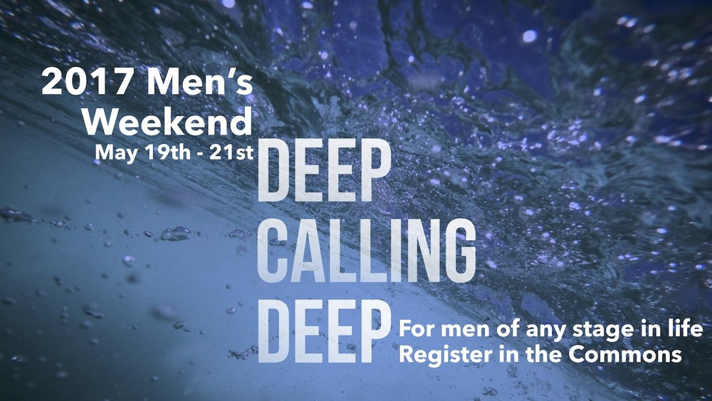 2017 Men's Weekend WEB.jpg