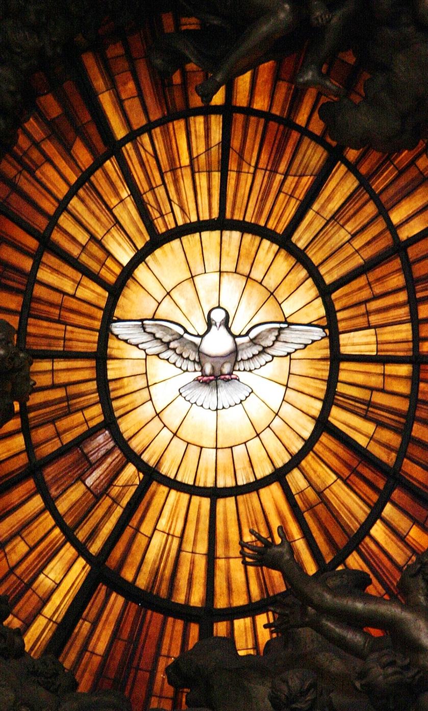 holy-spirit-1315165.jpg