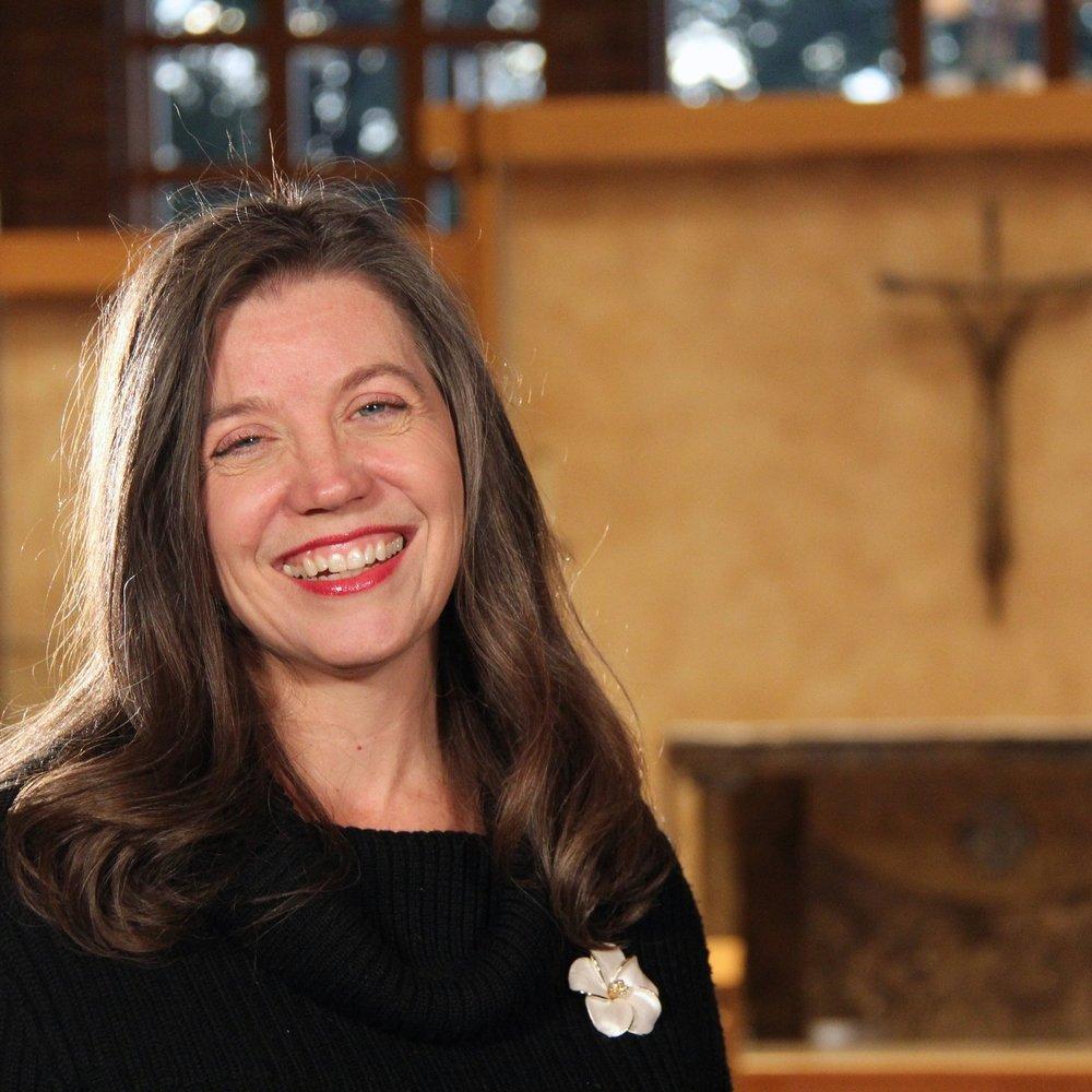 Wendy Cowperthwaite
