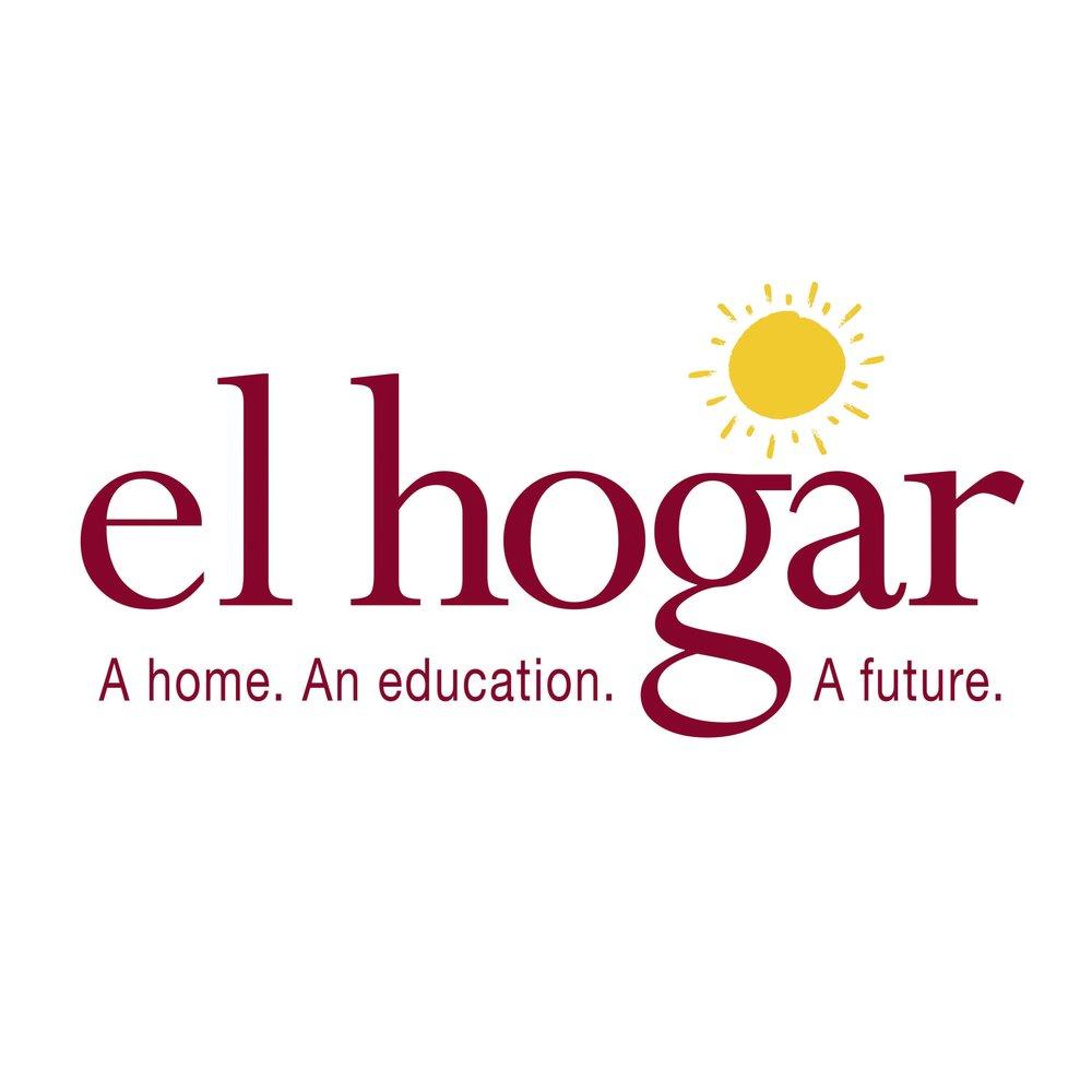 El Hogar Logo Square.jpg