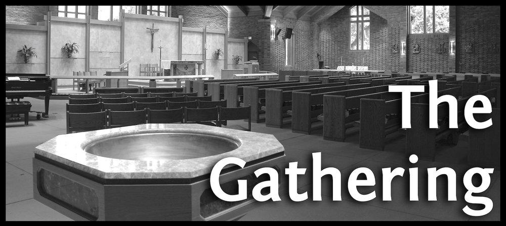 The Gathering Logo 2017 WEB.jpg