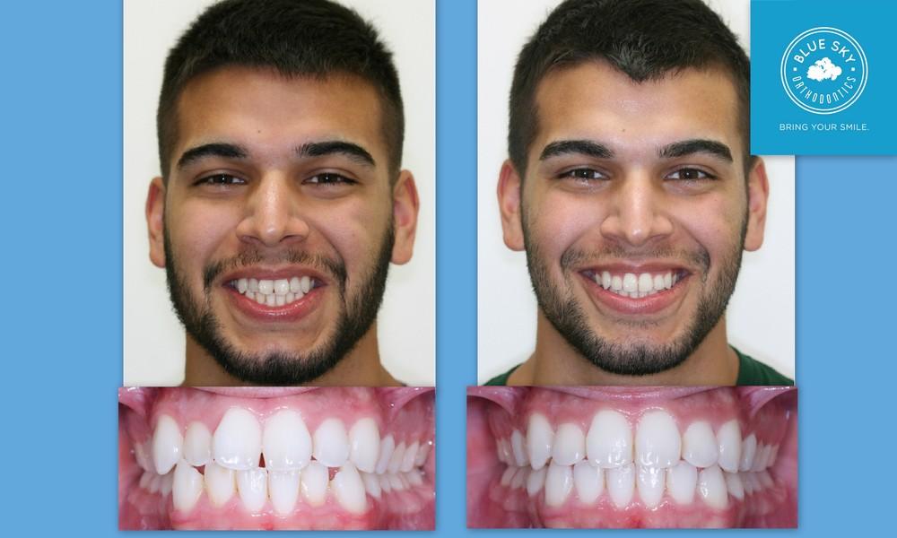 M.D. collage.jpg