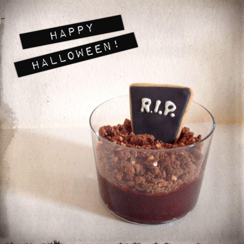 nenalicious_halloween.jpg