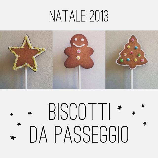 nenalicious_biscotti_natale.jpg