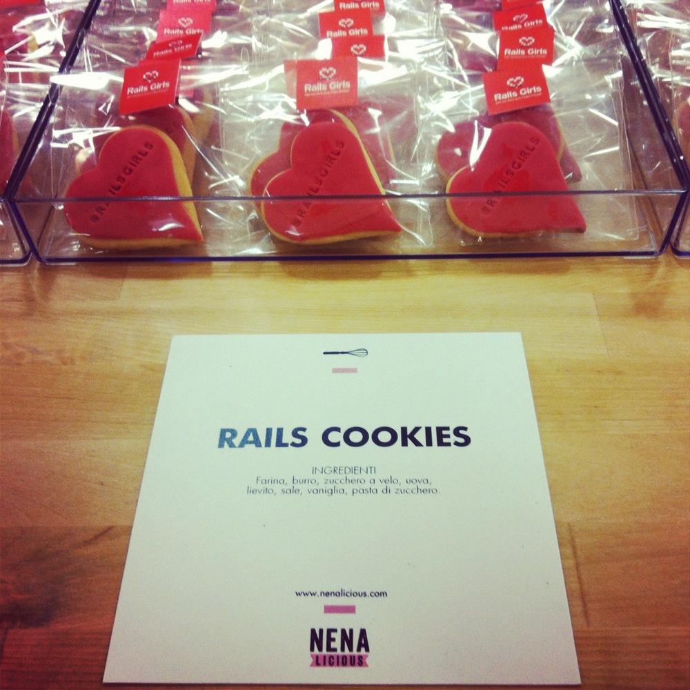 rails_girls_6.jpg