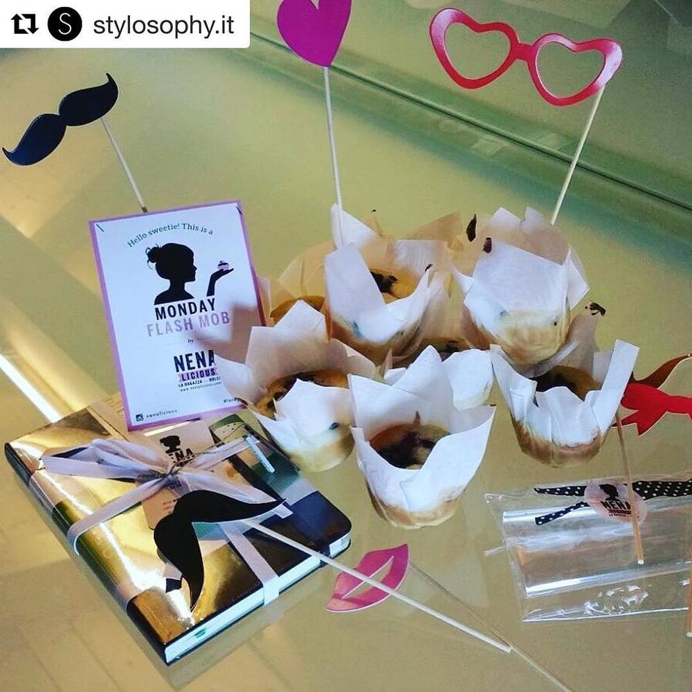Live from Stylosophy