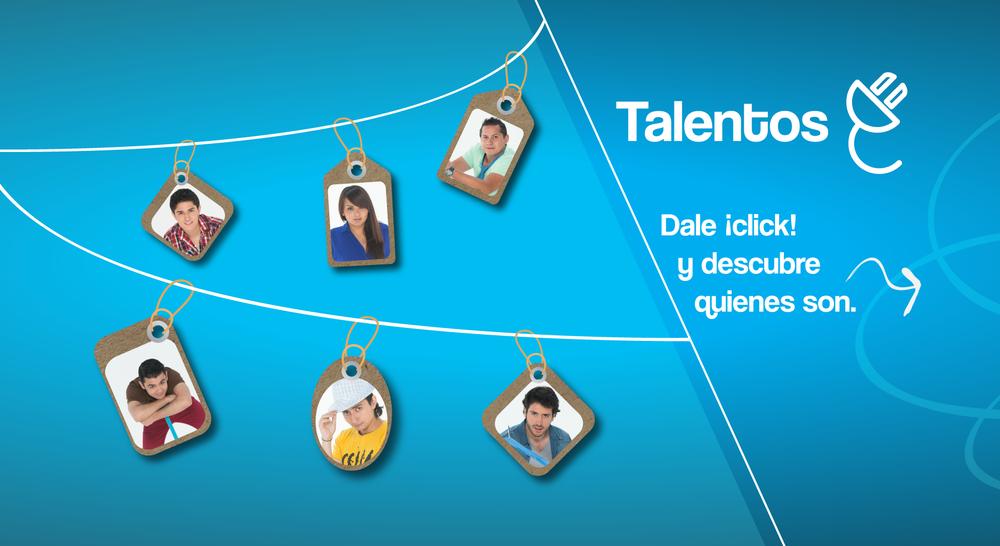 talentos.png