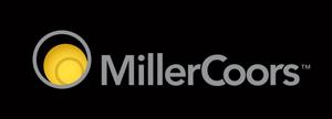 1336480469_113_FT0_millercoors_black.jpg