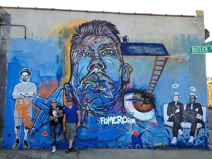 Fumero-Sinxero-street-art-mural-Nrpmx-NYC.jpg