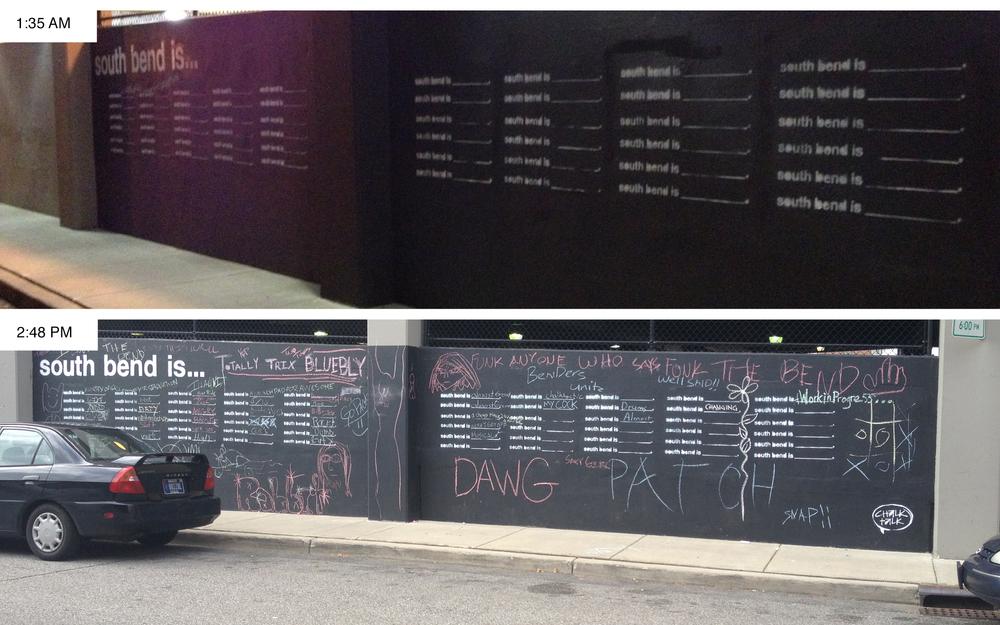 chalk-times.jpg