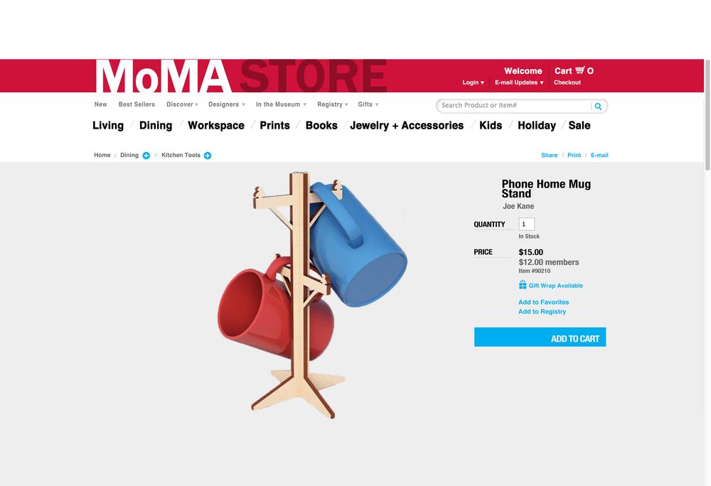 MOMA_MugHolderPage.jpg