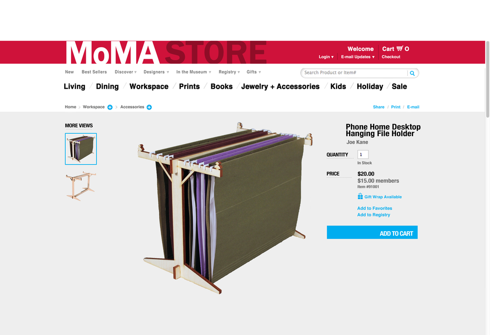 MOMA_FileHolderPage.jpg