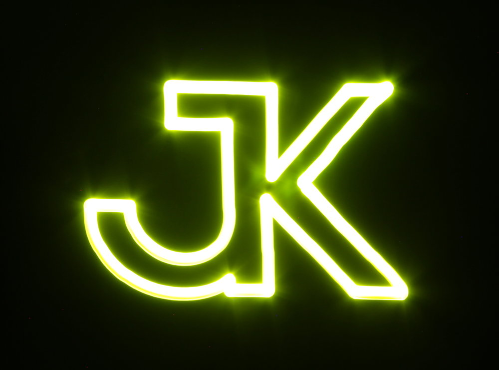 Joe-Kane-Light-Writer-Logo-Industrial-Design-Minnesota.jpg