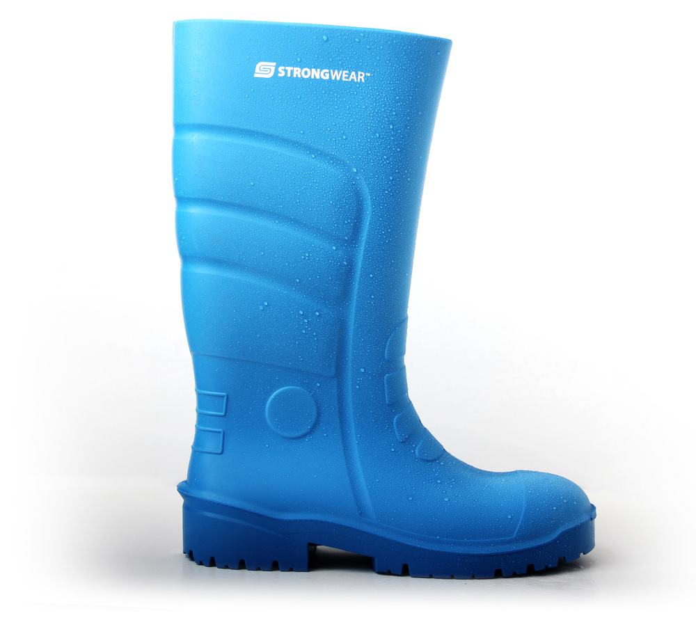 blue_boots_side.jpg