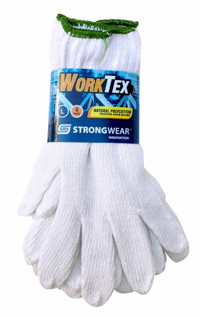 WorkTex