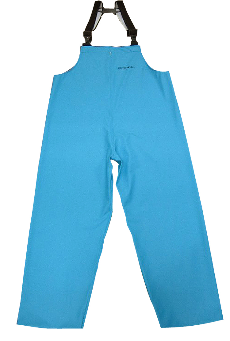 strongwear_hooded_blue_bib_pant_300dpi.jpg