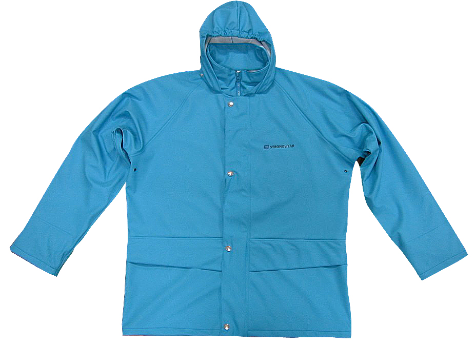 strongwear_hooded_blue_jacket_300dpi.jpg