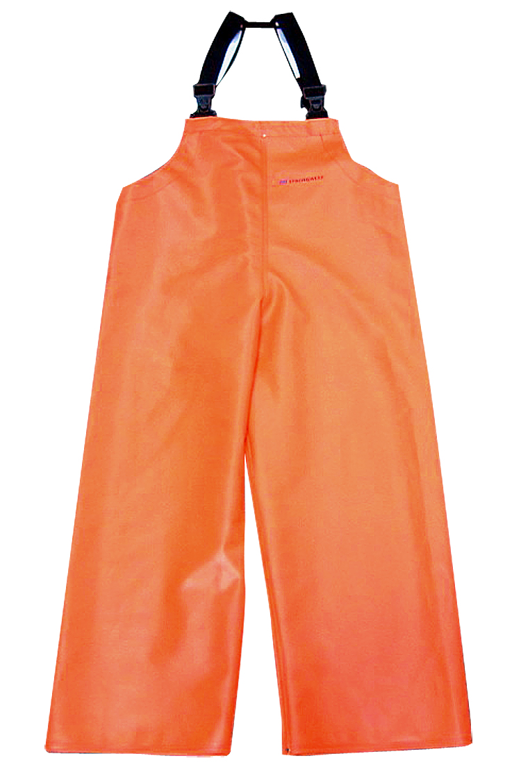 strongwear_hooded_orange_bib_pant_300dpi.jpg
