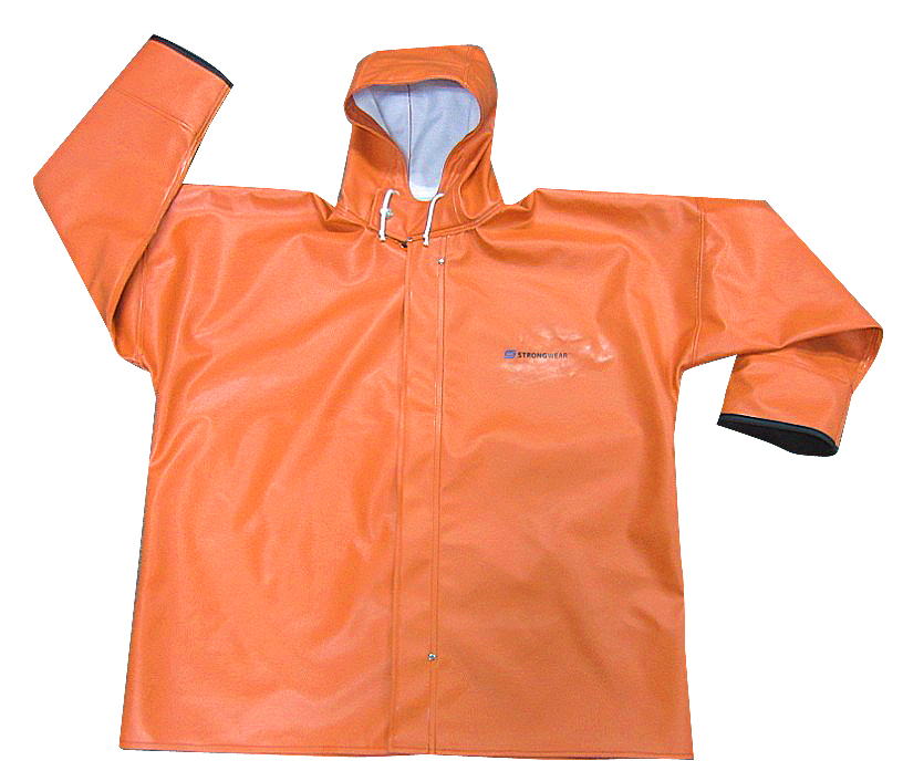 strongwear_hooded_orange_jacket_300dpi.jpg