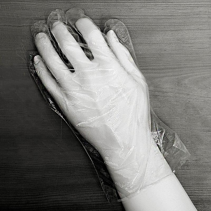 plastic_glove_hand.jpg