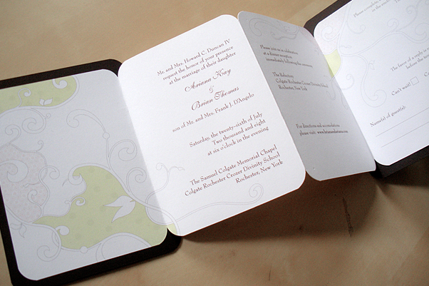 print-wedding2.jpg