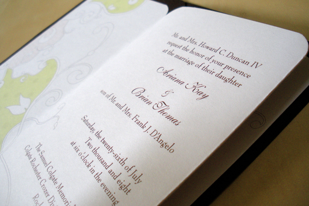 print-wedding7.jpg
