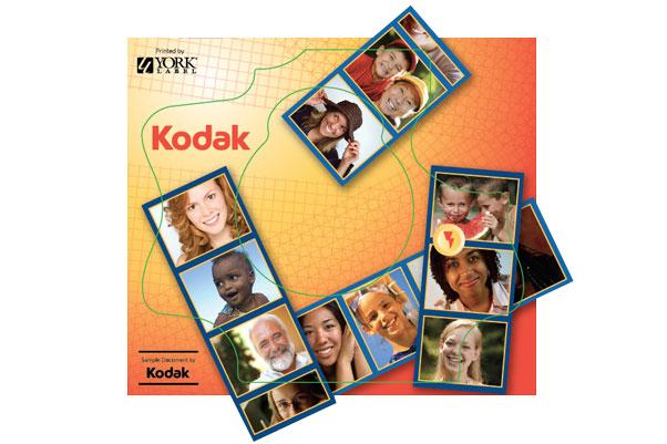 print-kdk3.jpg