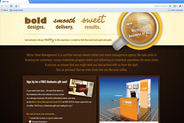 web-msmwib4.jpg