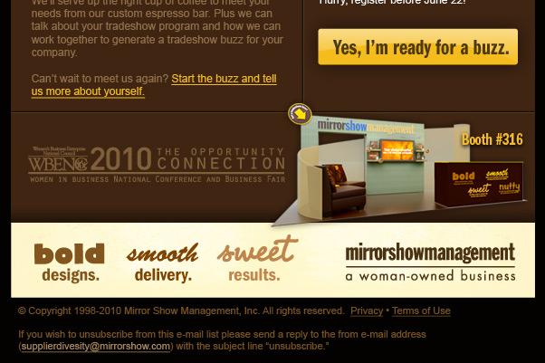 web-msmwib3.jpg