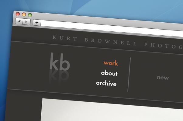web-kbp1.jpg