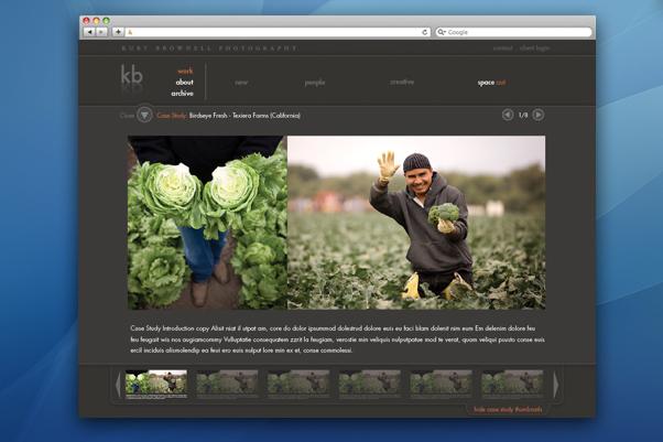 web-kbp3.jpg