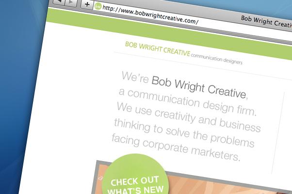 web-bwc1.jpg
