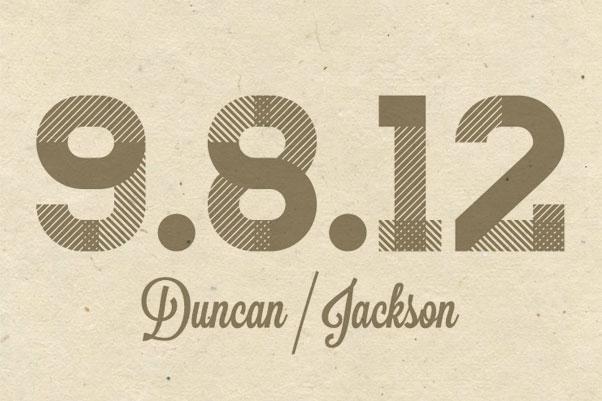 print_jackson1.jpg